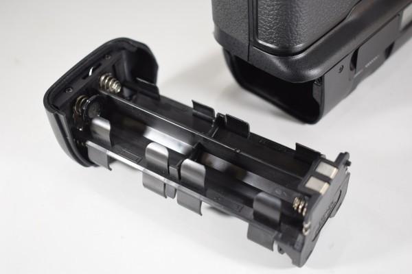 未使用 Nikon ニコン F5 オートフォーカス 一眼レフ フィルム カメラ ボディ 元箱 取説 付属品付 DAI-1107_画像8
