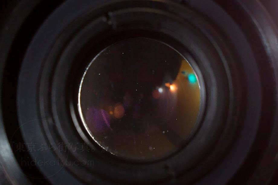 星ボケのインダスター【分解清掃済み・撮影チェック済み】 Industar-61 L/Z 50mm F2.8 M42 各社用マウントプレゼント有_35i_画像8