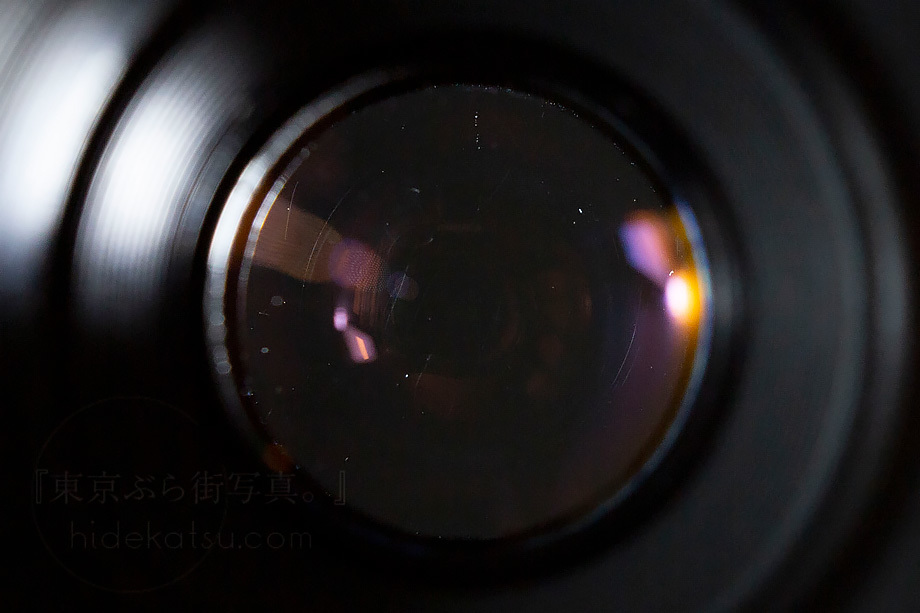星ボケのインダスター【分解清掃済み・撮影チェック済み】 Industar-61 L/Z 50mm F2.8 M42 各社用マウントプレゼント有_35i_画像7
