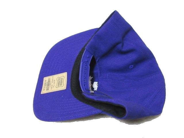 川崎オープン限定 新品 RHC ロンハーマン Ron Herman × STANDARD CALIFORNIA スタンダードカリフォルニア コラボ キャップ 帽子 F_画像3