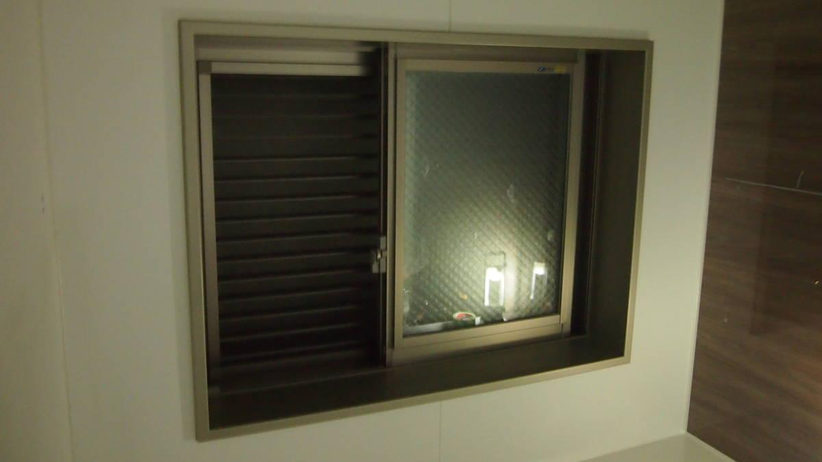 0314003 LIXIL ユニットバス マンションタイプ ソレオ 1620サイズ 窓付き 展示品_画像8