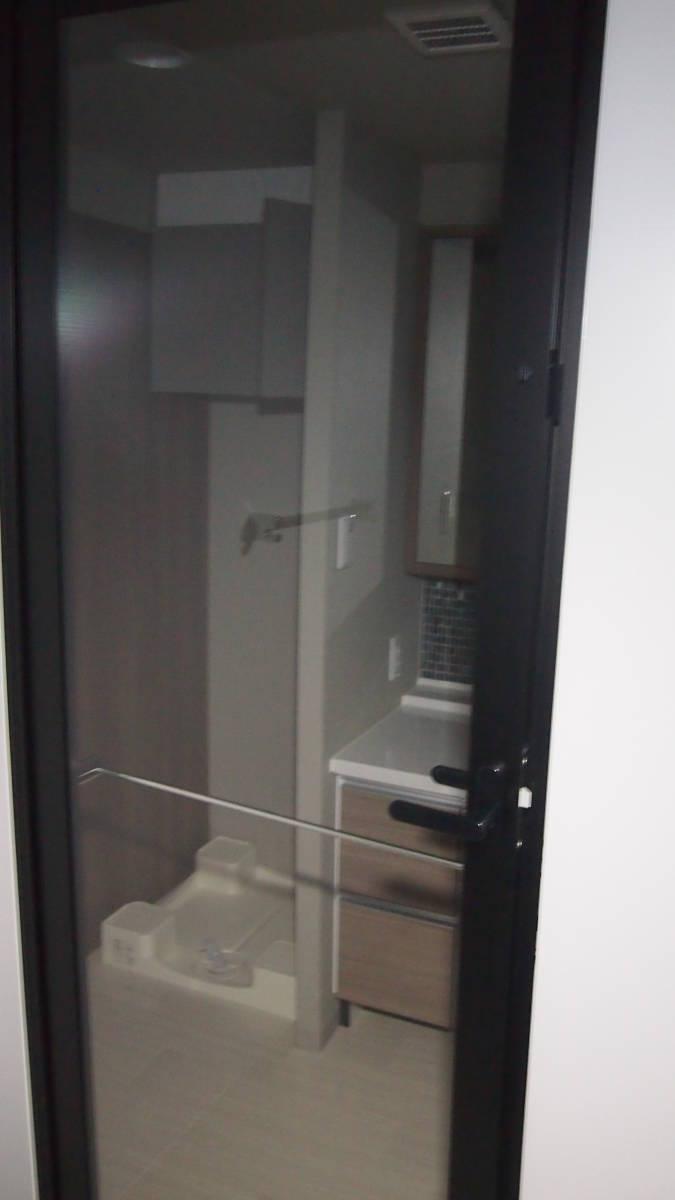0314003 LIXIL ユニットバス マンションタイプ ソレオ 1620サイズ 窓付き 展示品_画像7