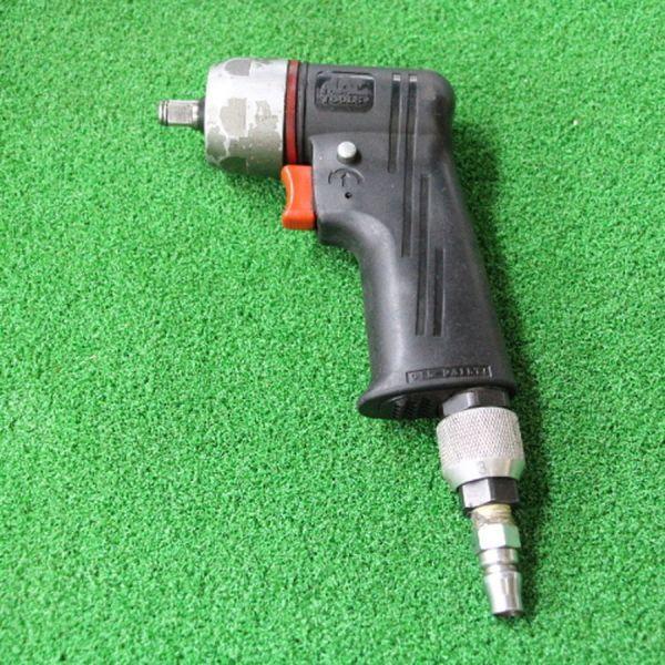 Mac tool Mac Tools air impact wrench AWC38 air tool