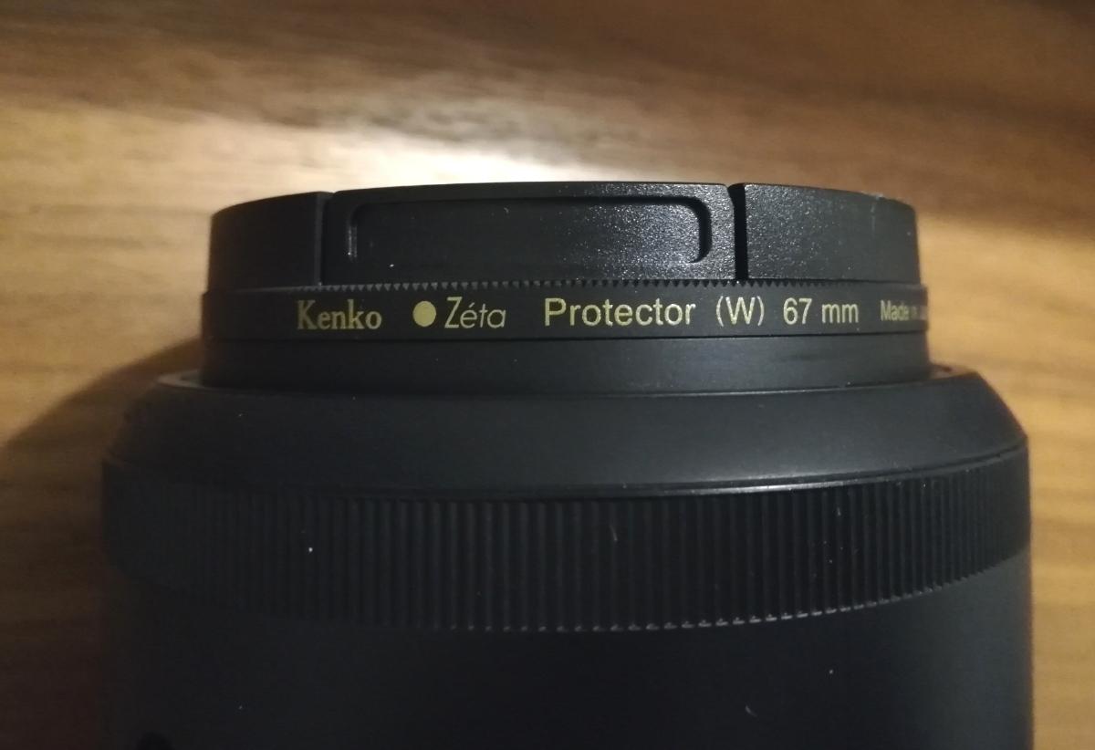 シグマ SIGMA 35mm Art F1.4 DG HSM キャノン canon EF マウント キャノン用 美品_画像8