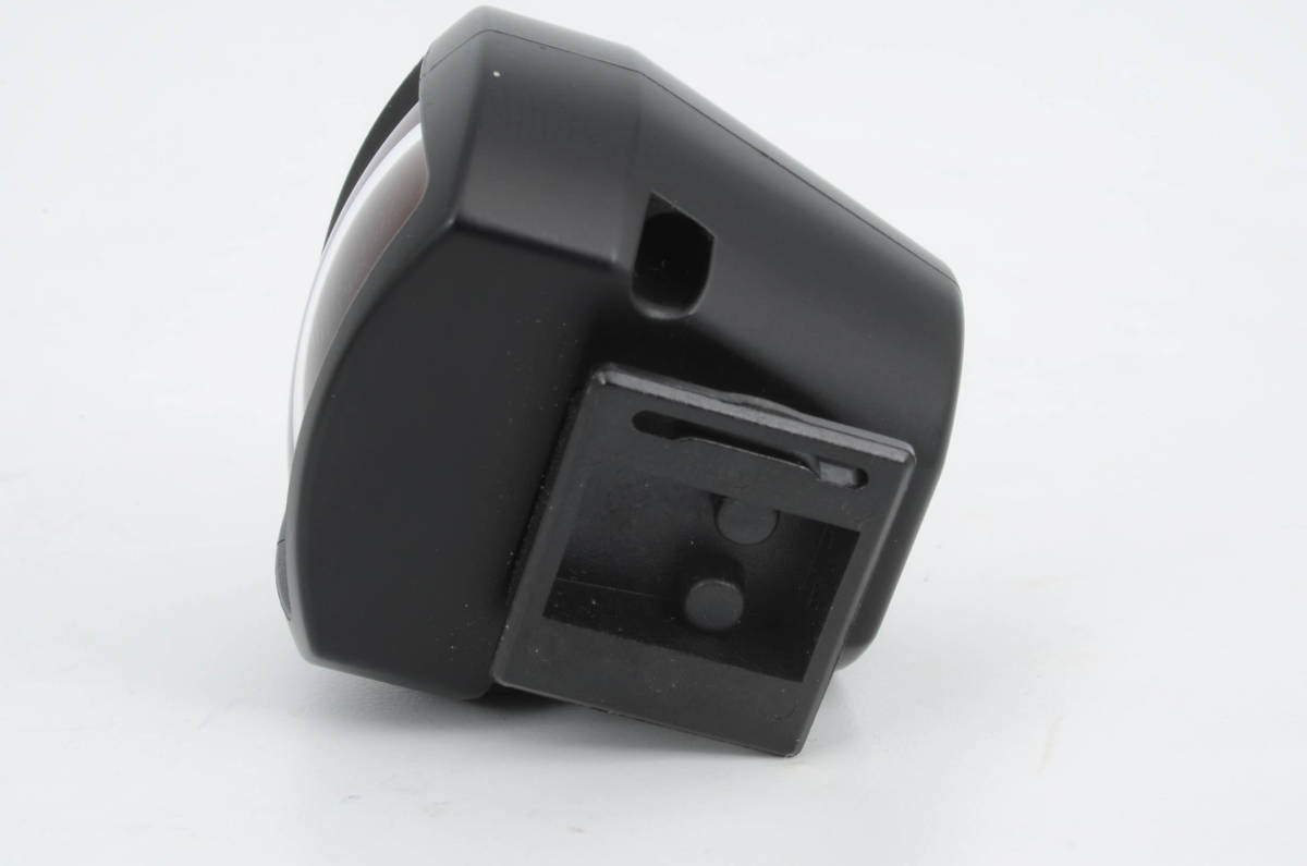 極上 フォクトレンダー Voigtlander SUPER WIDE-HELIAR 15mm F4.5 Aspherical + 25mmビューファインダー Leica L マウント (YO-L06)_画像10