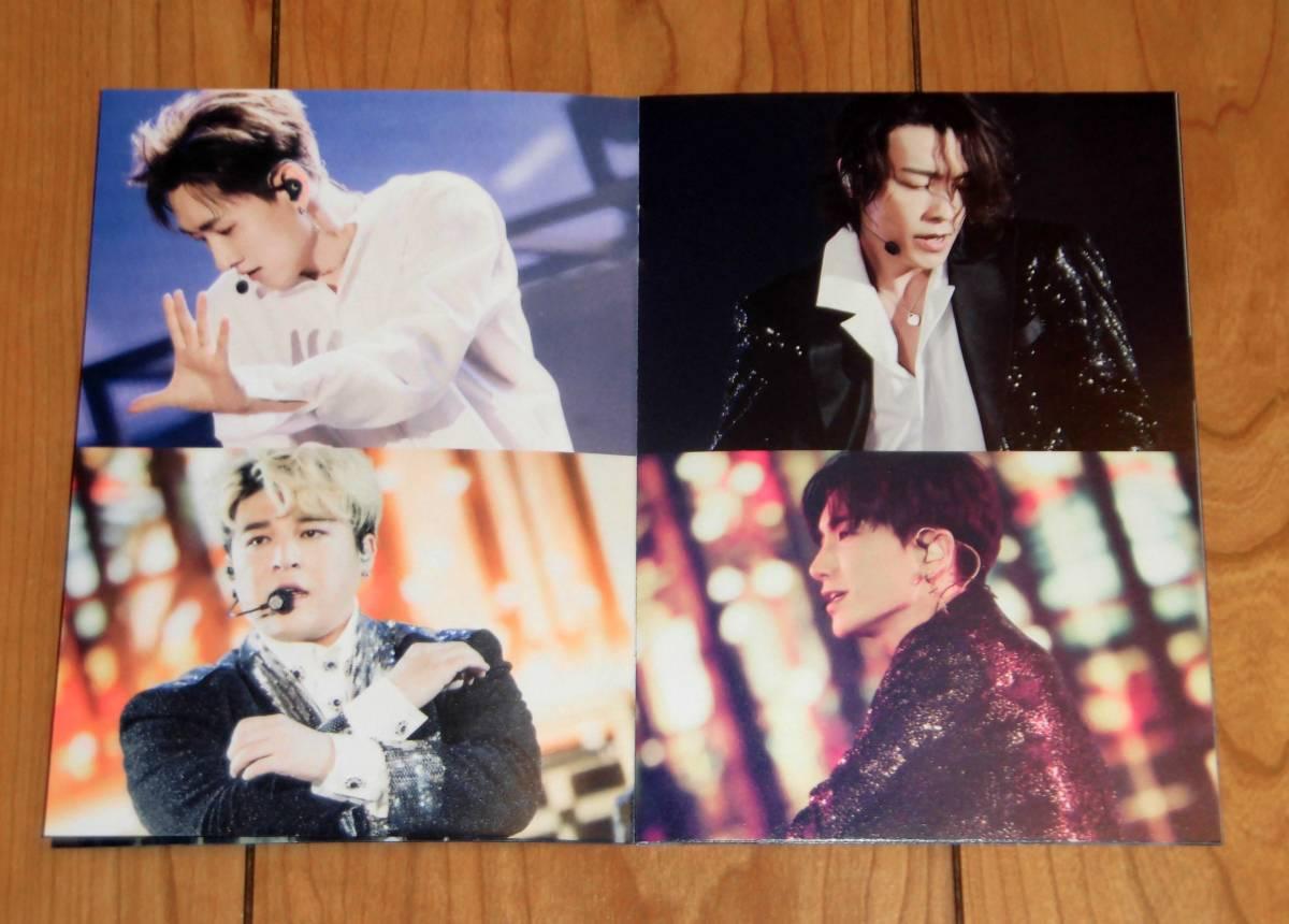 代購代標第一品牌- 樂淘letao - Super Junior◇「Super Junior World