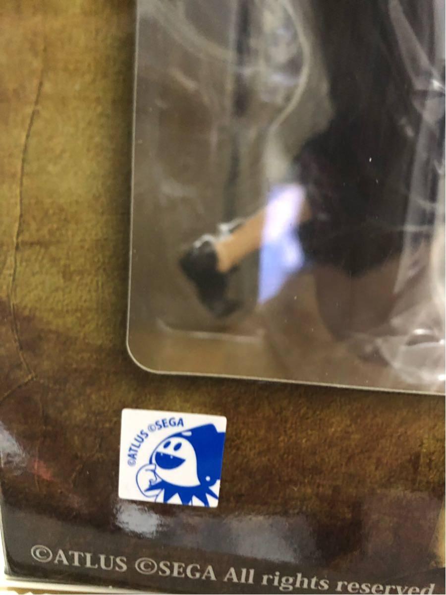 オーキッドシード Orchidseed ドラゴンズクラウン ソーサレス 1/7スケール PVC製 塗装済み完成品フィギュア 国内正規品 新品未開封_画像2
