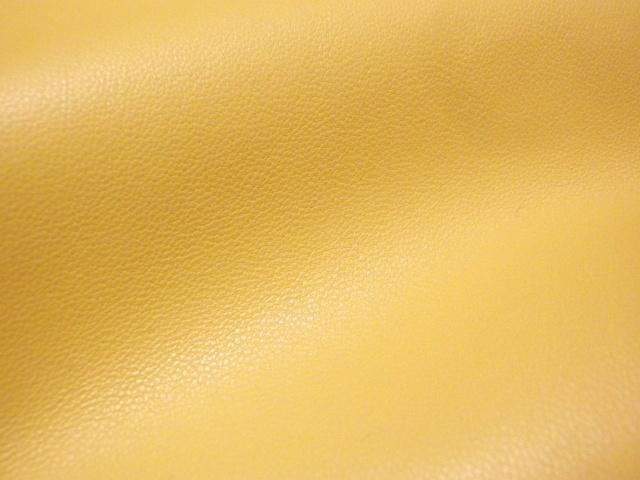 ◆TANINO CRISCI/タニノクリスチー◆超稀少!極上 とろとろラムレザー 羊革 テーラードジャケット【46】(L相当)_画像8
