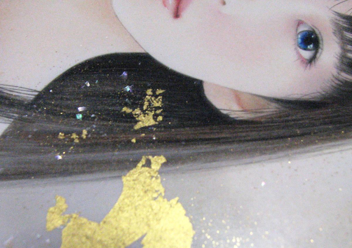 伝統工芸輪島塗技法が施された逸品
