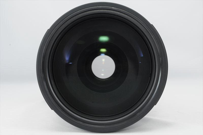 ★新品級★Nikon AF-S 200-500mm F5.6 E ED VR 付属品有 #4448MSB_画像6