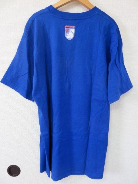 ■ ガールズ&パンツァー ダージリンの格言 Tシャツ ガルパン_画像3