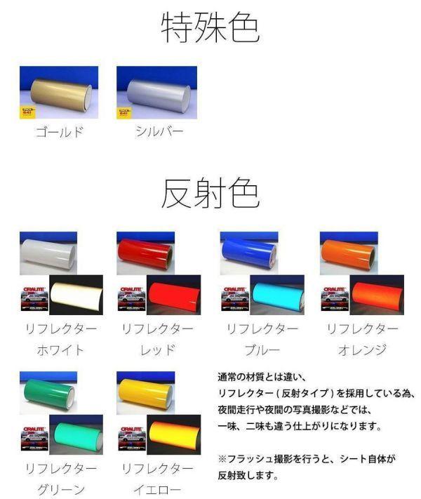 SP3 27色 リムステッカー CB1300SF CB1300SB CB1000 CB400SF CB400SB VTR1000 VTR250 ホーネット CBR900RR VFR1200 VFR800 VT CBR400RR_画像7