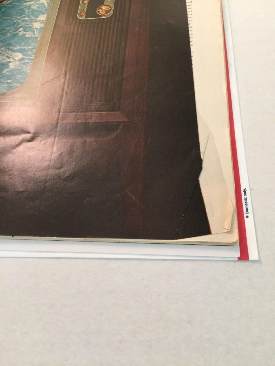 LIFE magazine ライフ Peter Max ピーターマックス USエディション 1969年9月 60's コレクターズアイテム _画像7