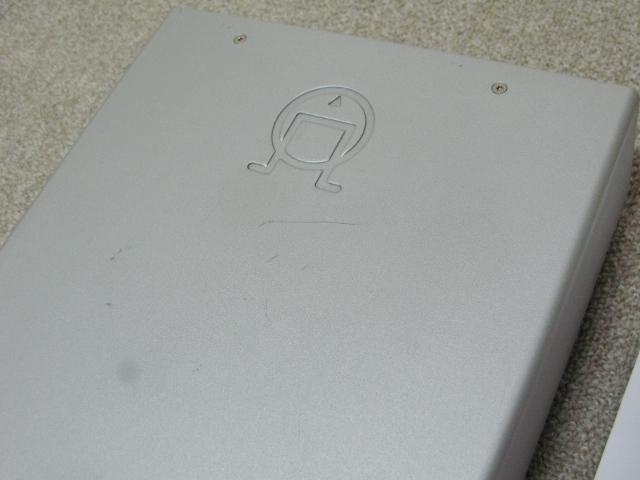 貴重 ★ PRIMARE R20 MM/MCフォノイコライザー ★_画像6