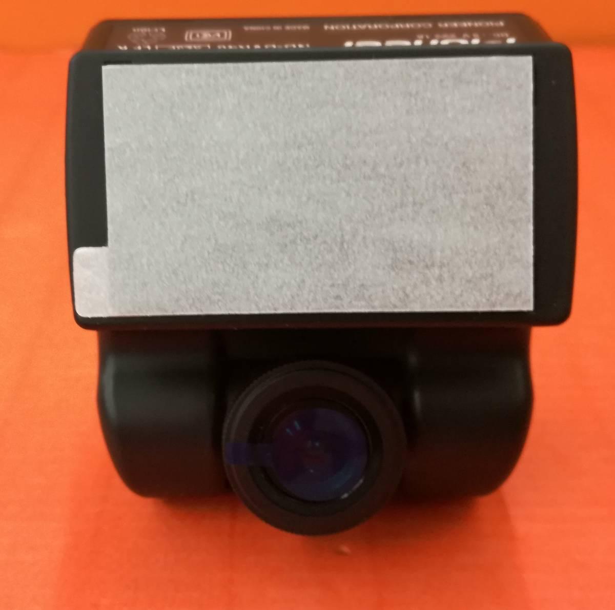 未使用 carrozzeria ドライブレコーダー ND-DVR40 パイオニア カロッツェリア_画像2