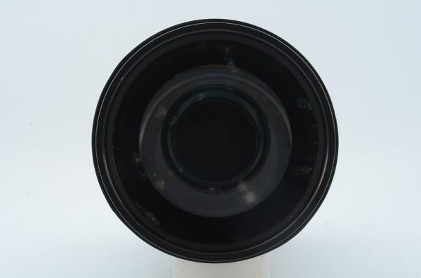 *一円出品売り切り!!* NIKON Reflex-NIKKOR 1000mm F11 ニコン 大型ミラーレンズ リフレックスニッコール #301_画像5