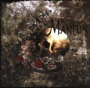 【輸入盤】Melancholia/Mantus