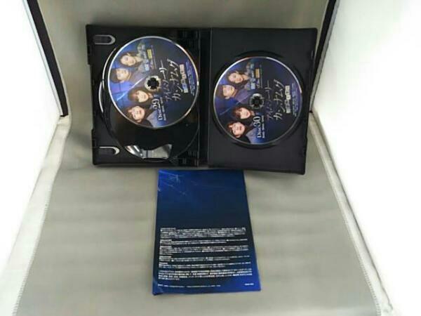 DVD アイムソーリー カン・ナムグ~逆転人生~ DVD-BOX3_画像7