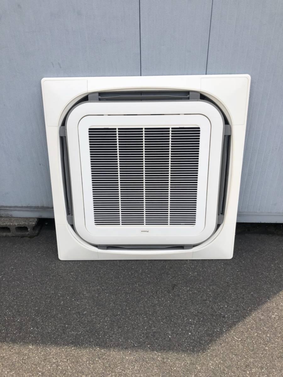 ダイキン 業務用エアコン 天井4方向カセット形