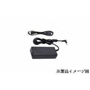 SONY対応代替電源 VGP-AC16V7 VGP-AC16V8などへ互換可能/VAIO typeU/T/VGN-U50/U70Pなどの16V機種へ適合_画像1