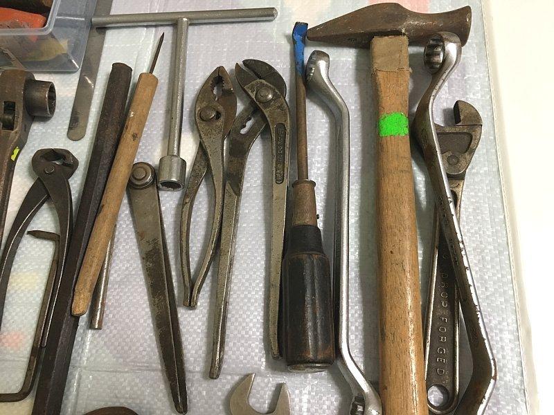■ 工具 色々 大量 まとめて 中古_画像2