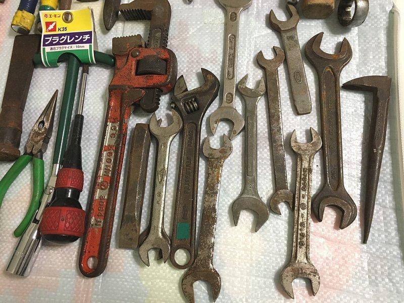 ■ 工具 色々 大量 まとめて 中古_画像4