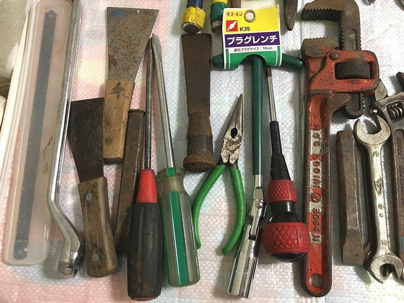 ■ 工具 色々 大量 まとめて 中古_画像5