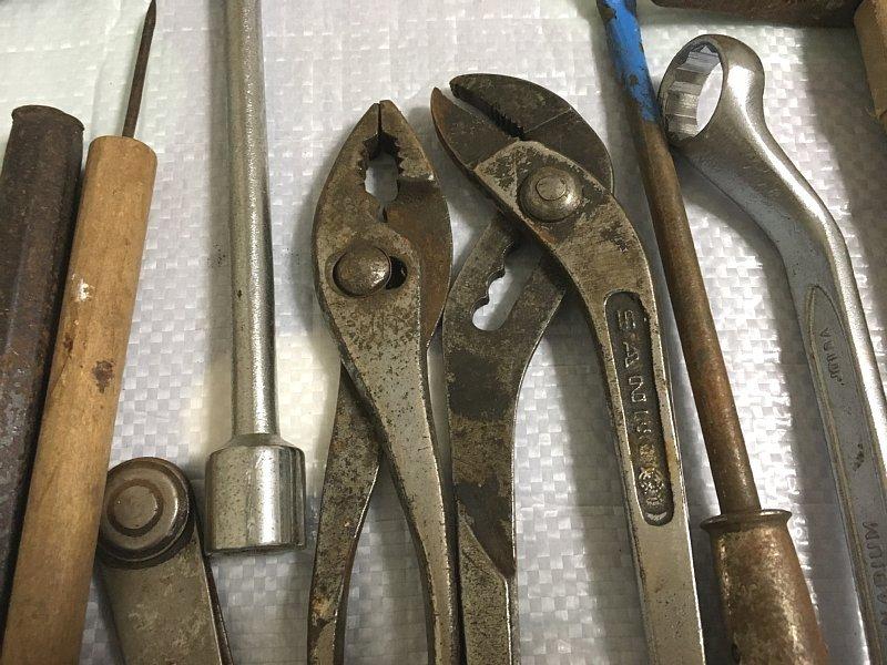 ■ 工具 色々 大量 まとめて 中古_画像8