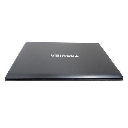 新品SSD 240GB/ Win10搭載/東芝/TOSHIBA RX3/Core i5 2.66GHz/Office 2016 搭載/メモリ4GB/13.3インチ/無線LAN搭載_画像1
