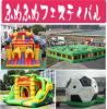 soft Land is various Event . greatly active business..