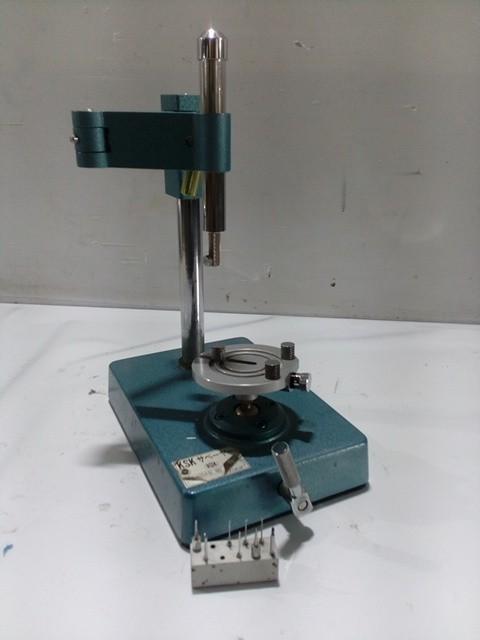 デンテック KSKサベーヤー PM-50DX型 歯科技工