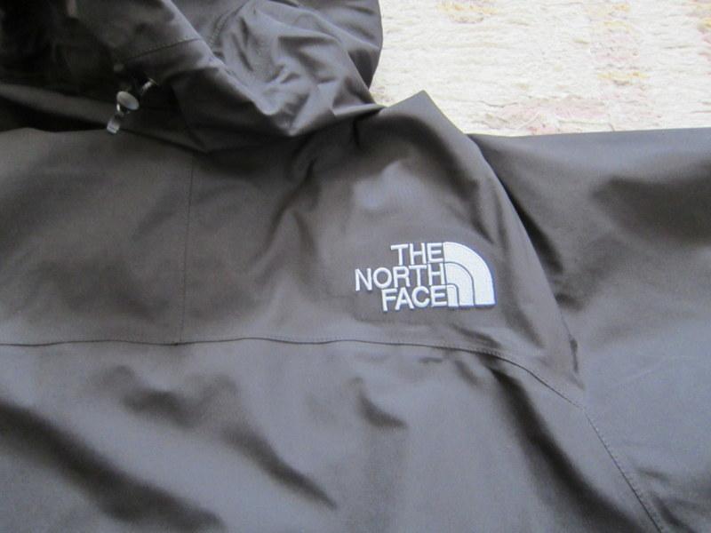 ノースフェイス マウンテンライトジャケット ブラック MTHE NORTH FACE_画像7