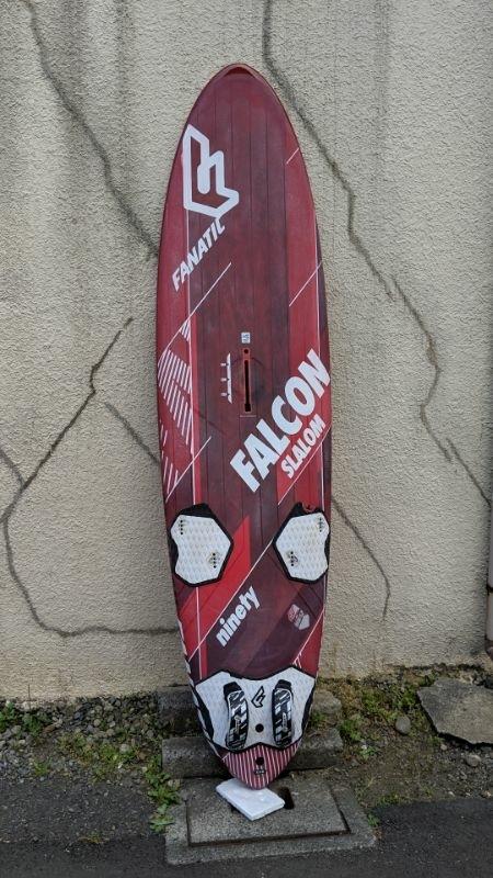 FALCON SLALOM 90