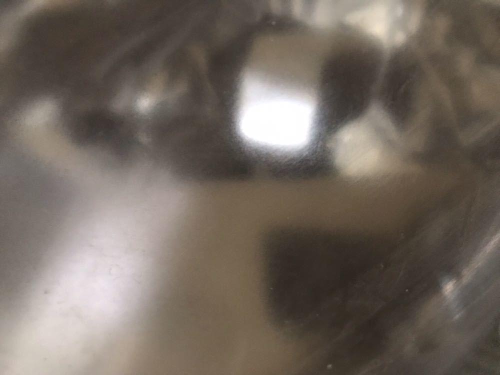 トヨタ 18系 クラウン 純正 ヘッドライト 左右セット_画像6