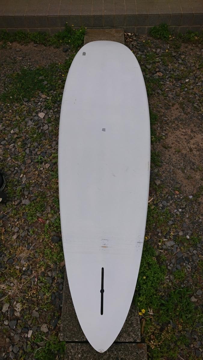 ウインドサーフィンボード。関東圏で手渡し希望。_画像2