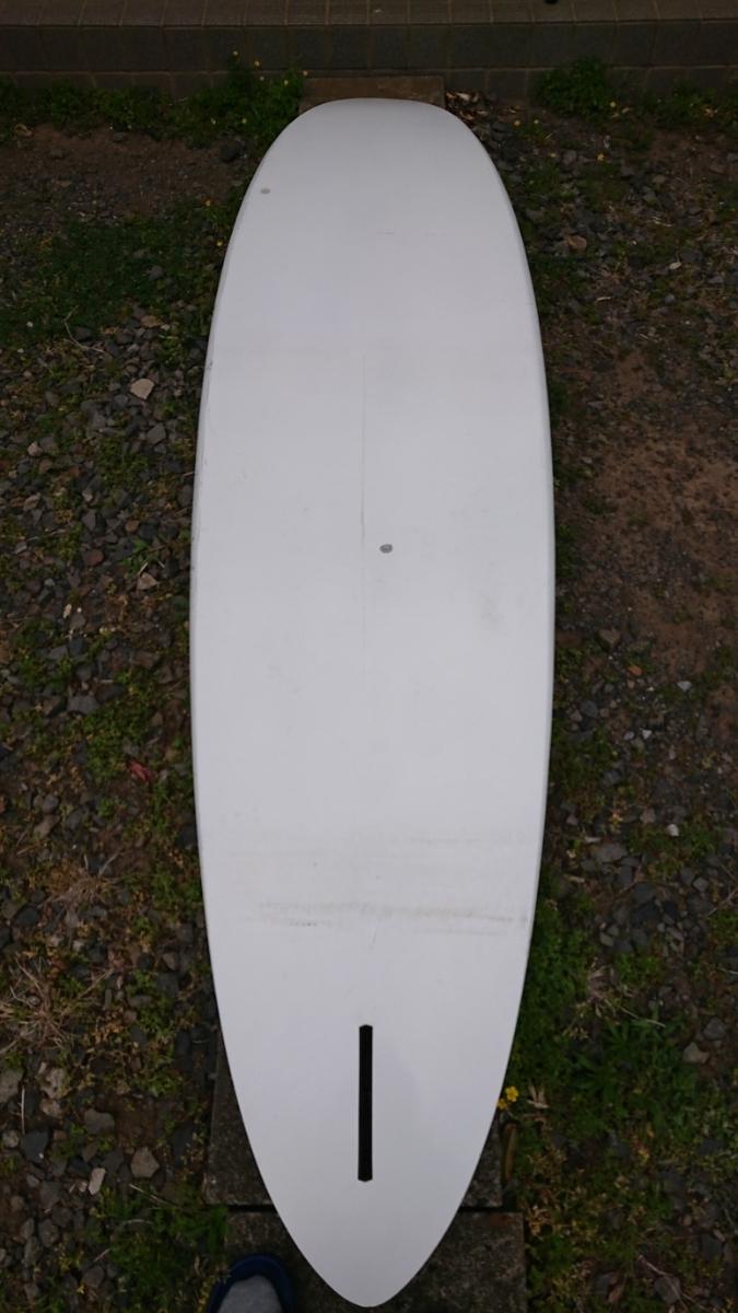 ウインドサーフィンボード。関東圏で手渡し希望。_画像6