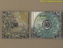 ★即決★ 真・孔雀王~オリジナル・サウンドトラック盤_画像3