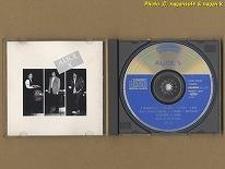 ★即決★ アリス / ALICE X -- 1987年発表、10枚目アルバム_画像3