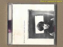 ★即決★ Bonnie Pink / evil and flowers -- 1998年発表、3枚目アルバム。スウェーデンPOPSテイスト_画像1