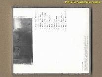 ★即決★ Bonnie Pink / evil and flowers -- 1998年発表、3枚目アルバム。スウェーデンPOPSテイスト_画像2