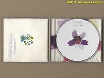 ★即決★ Bonnie Pink / evil and flowers -- 1998年発表、3枚目アルバム。スウェーデンPOPSテイスト_画像3