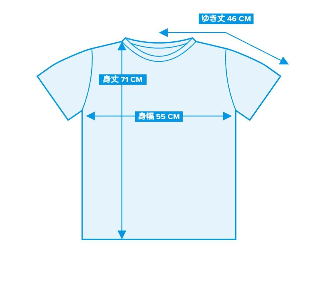 THE NORTH FACE ショートスリーブ スクエア ロゴ Tシャツ ブラック XL ザ ノース フェイス ボックスロゴ_画像5