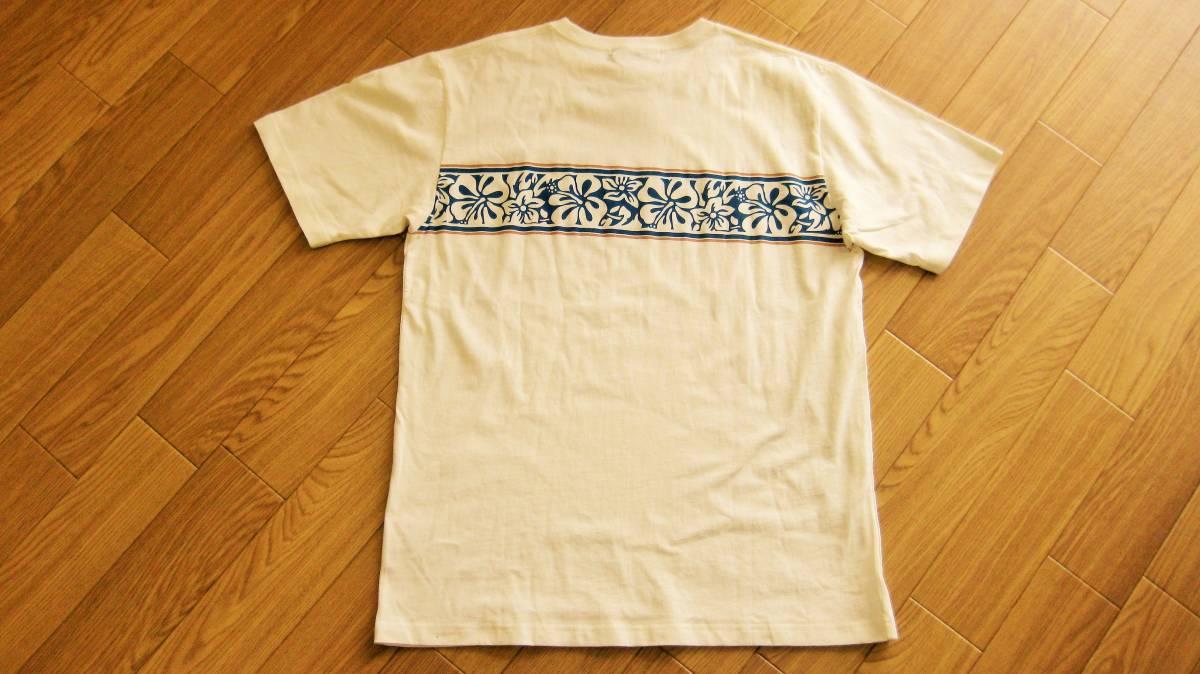 夏の2枚組だよ!★フライングスコットマンとT&Cタウン&カントリー.メンズ半袖TシャツとタンクトップXLサイズ2点Aセット_画像8