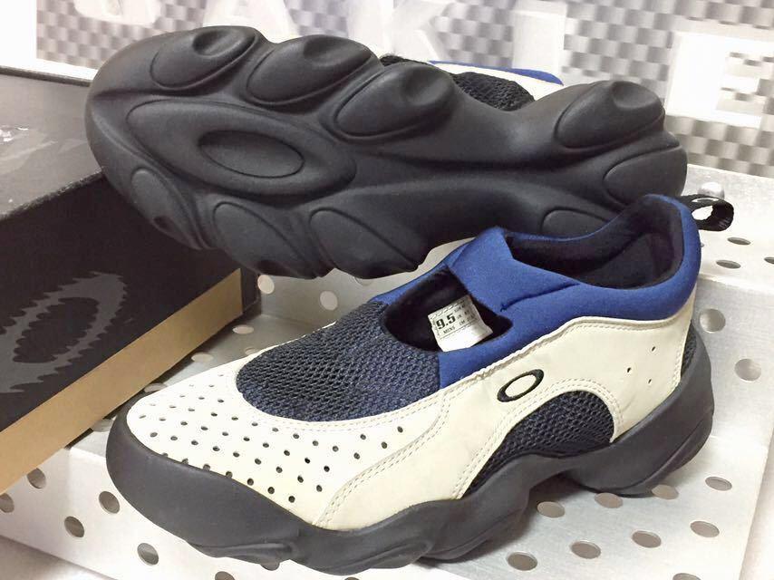sandals NIKE adidas PUMA Under Armor