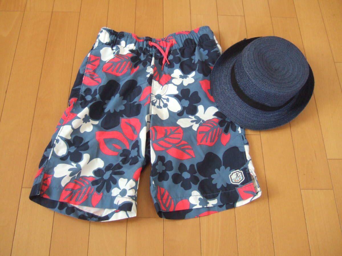 男の子 福袋 26点セット まとめ売り 140cm GAP Jプレス ディズニーランドTシャツ バグズライフ_画像4