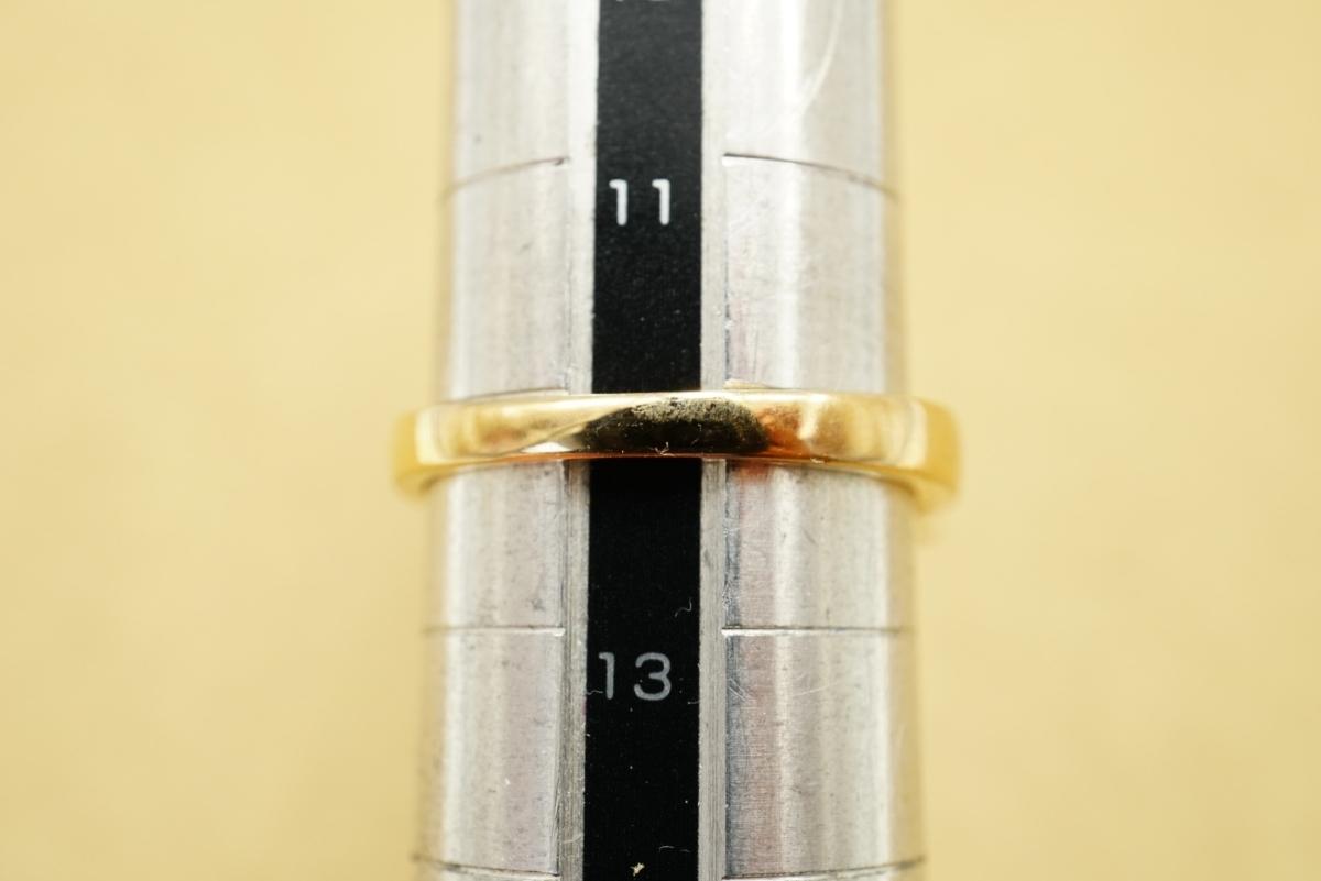 17 ルビー ヴィンテージリング 指輪 ペンダント アクセサリー 大量 おまとめ まとめて まとめ売り 宝石 色石 カラーストーン ネックレス_画像5