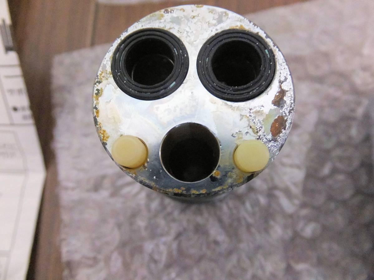 パナソニック 分岐水栓 食器洗浄機用 CB-SXH7 _画像6