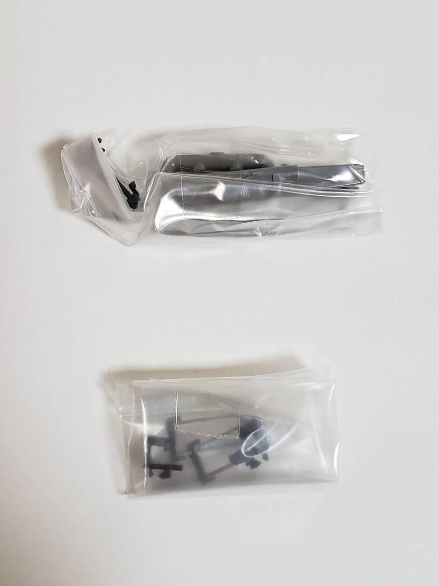 【新品】TOMIX 92948 キハ58(旧広島急行色)セット(限定品)_画像6