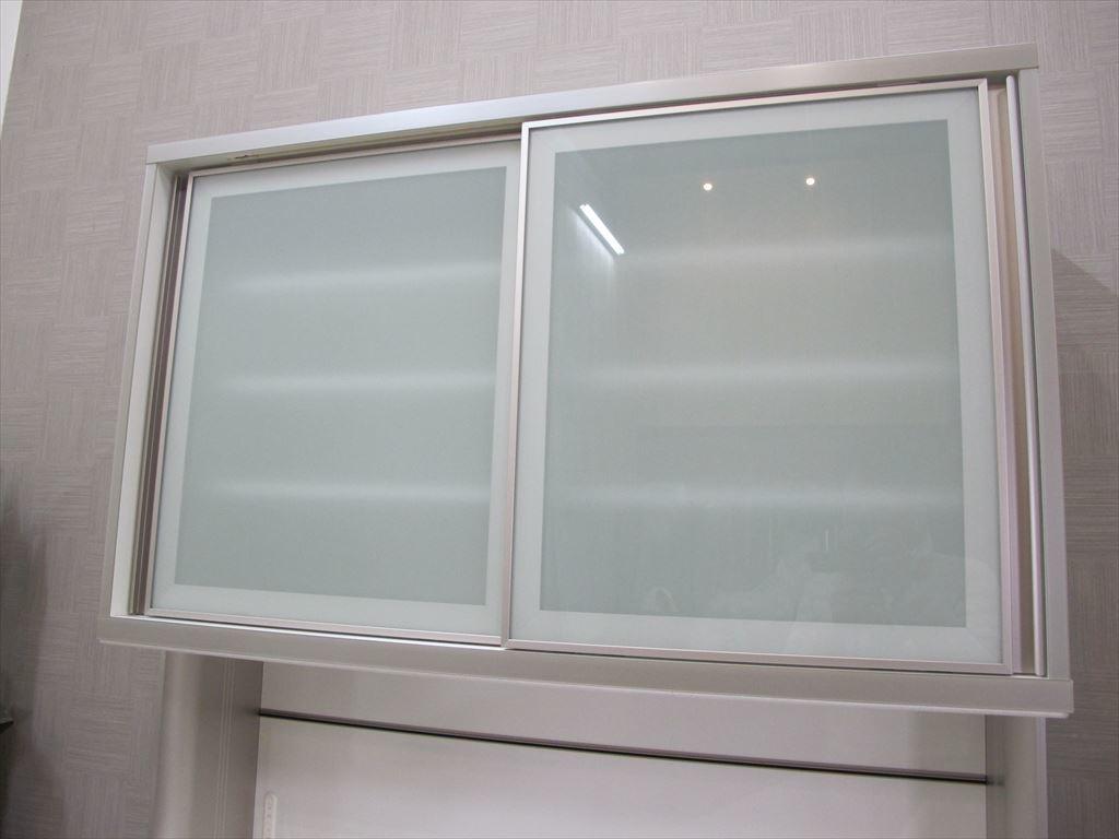 美品 綾野製作所 120cm幅 キッチンボード 約20万円 AC AYANO キッチン収納 食器棚_画像2
