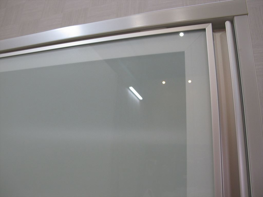 美品 綾野製作所 120cm幅 キッチンボード 約20万円 AC AYANO キッチン収納 食器棚_画像3